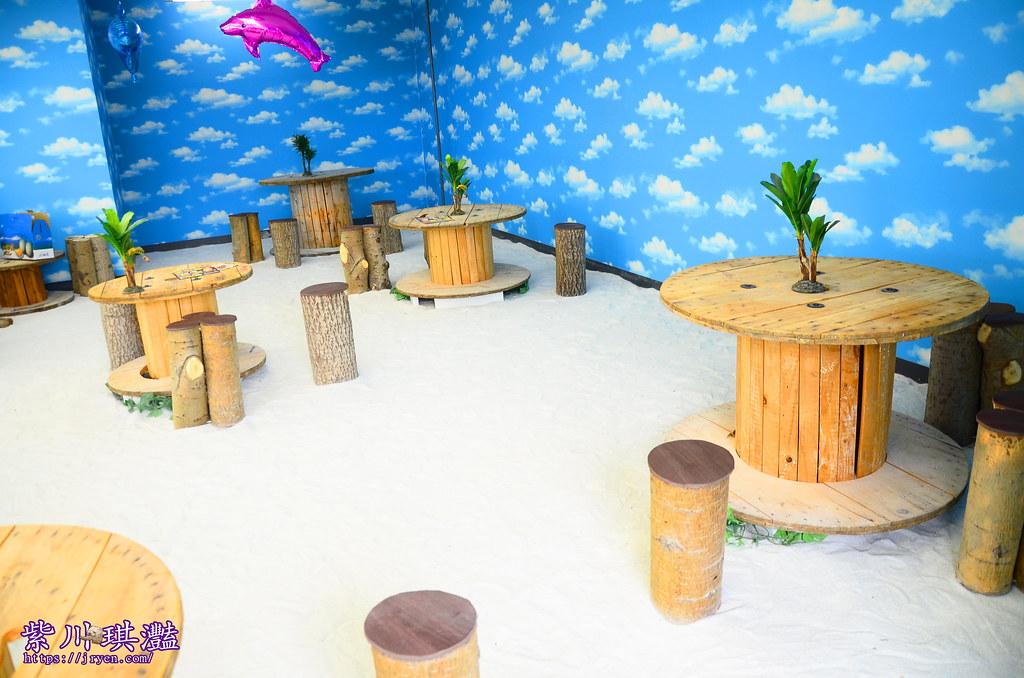 富良野砂子餐廳-0001