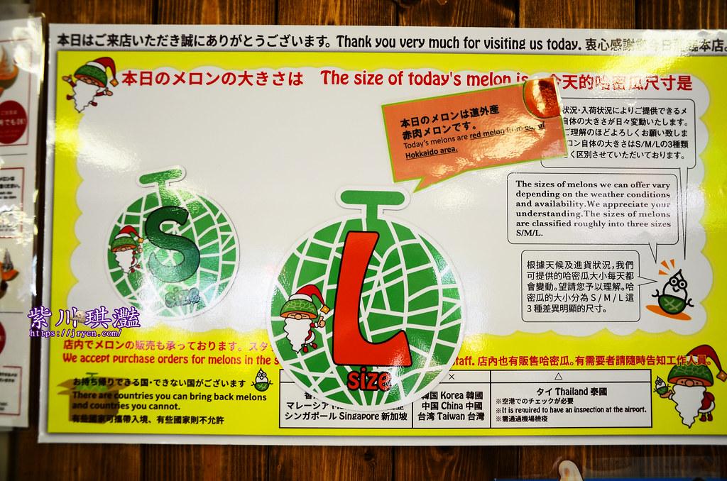 日本哈密瓜-0001
