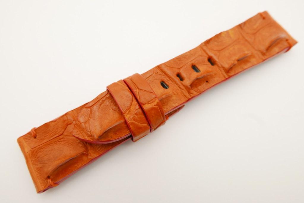 P1540839 (FILEminimizer) | by Ziczac Leather