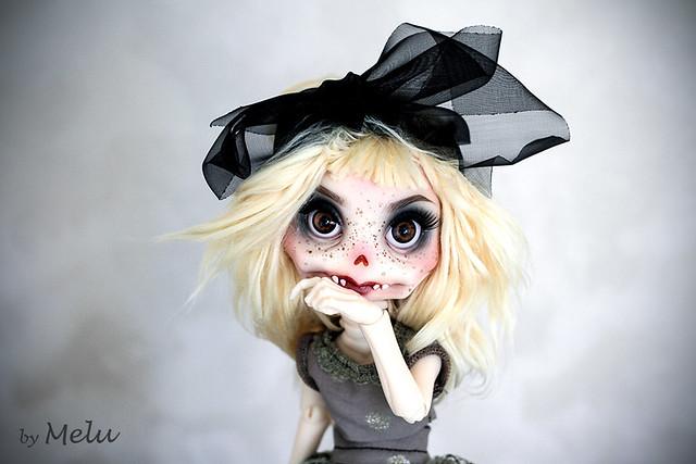 Halloween arrive (Skully misterminou) 48956061238_f4a76a73fc_z