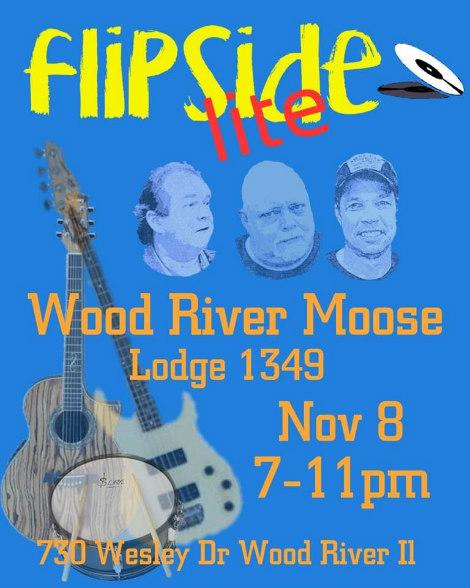 Flipside 11-8-19