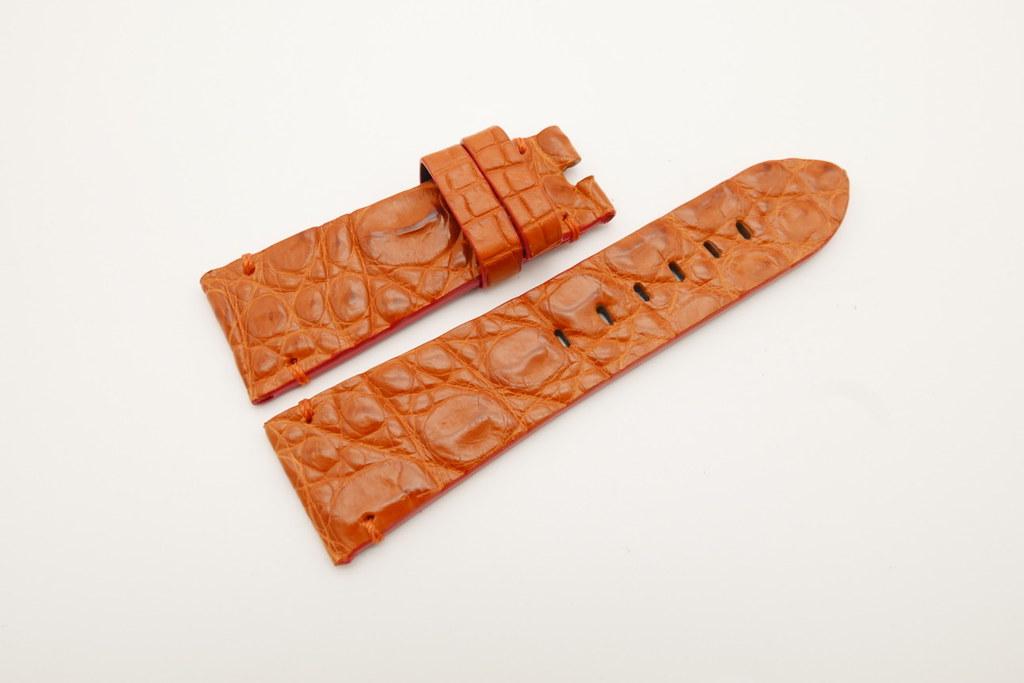 P1540845 (FILEminimizer) | by Ziczac Leather