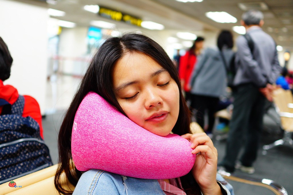 出國必備旅行物品清單都帶了嗎?打包檢查實用技巧!托運行李隨身行李不能帶什麼?