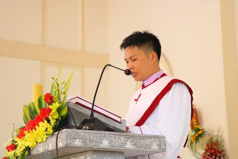 Vinh Son (46)