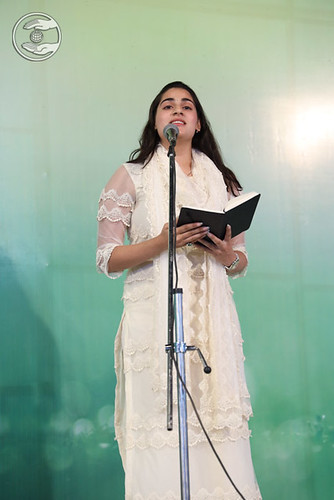 English poem by Shudita Ahluwalia Ji