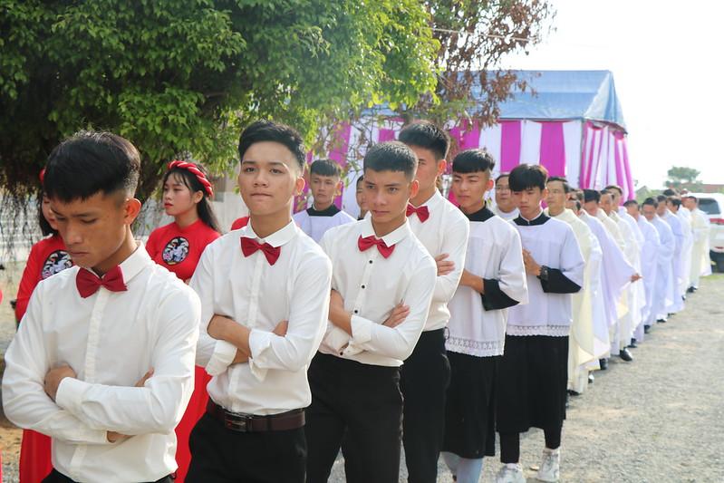 Vinh Son (5)