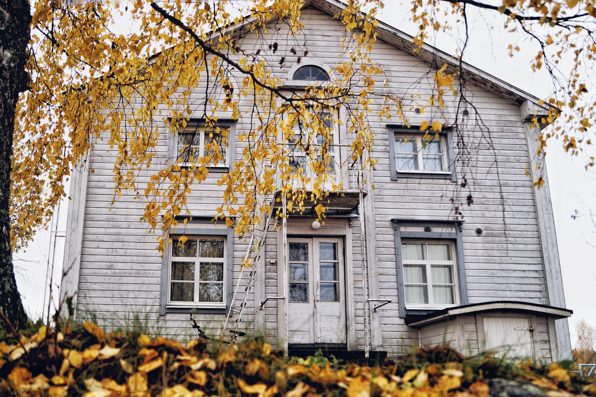 suomen-matkailu-nähtävyydet
