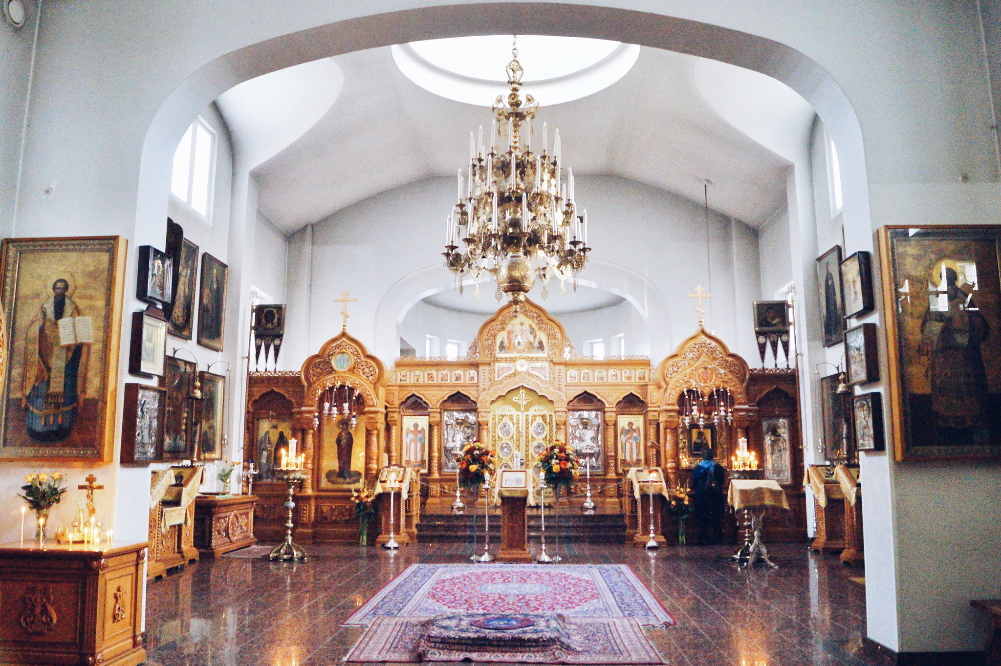 valamon-luostari-heinävesi