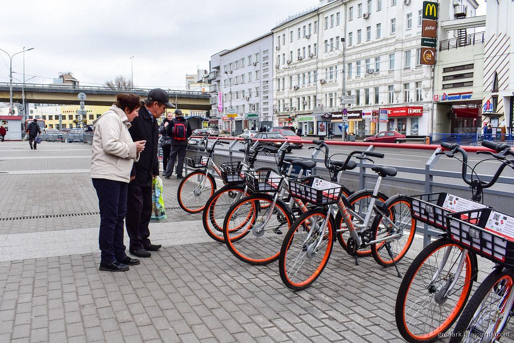 фото из Нижнего Новгорода