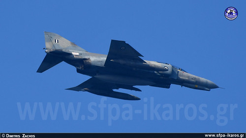 Test_Flypast_Thessaloniki_22oct2019_by_Dimitris_Zachos (1)