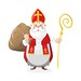 108304663-cute-saint-nicholas-with-gifts-in-bag-cartoon-character