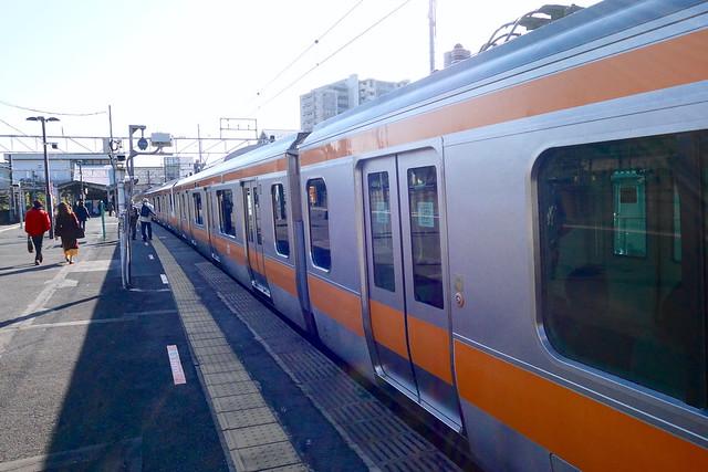P1150463