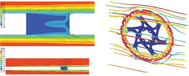 SwissStop-Catalyst-Disc-brake-Rotor-heat-map2