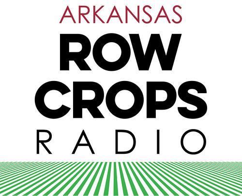 Row-crops-radio
