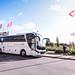 2019 Busworld Europe