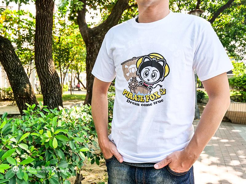 客製化T恤-UV直噴機推薦