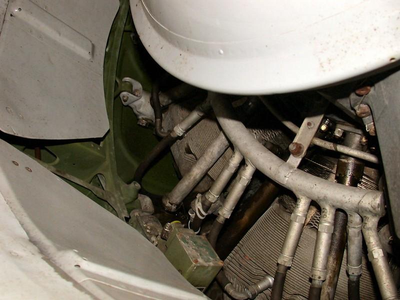 A-1D空中袭击者1