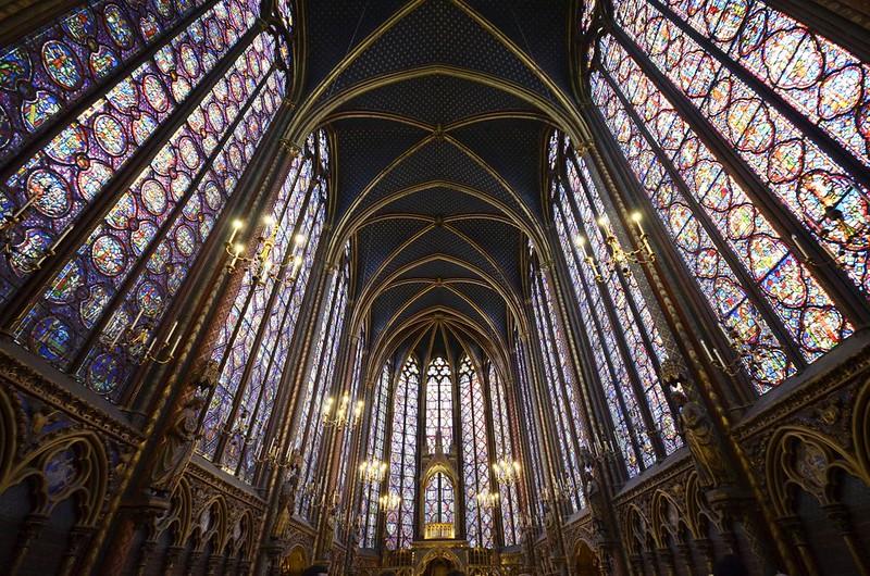071 Верхняя капелла Святого Креста