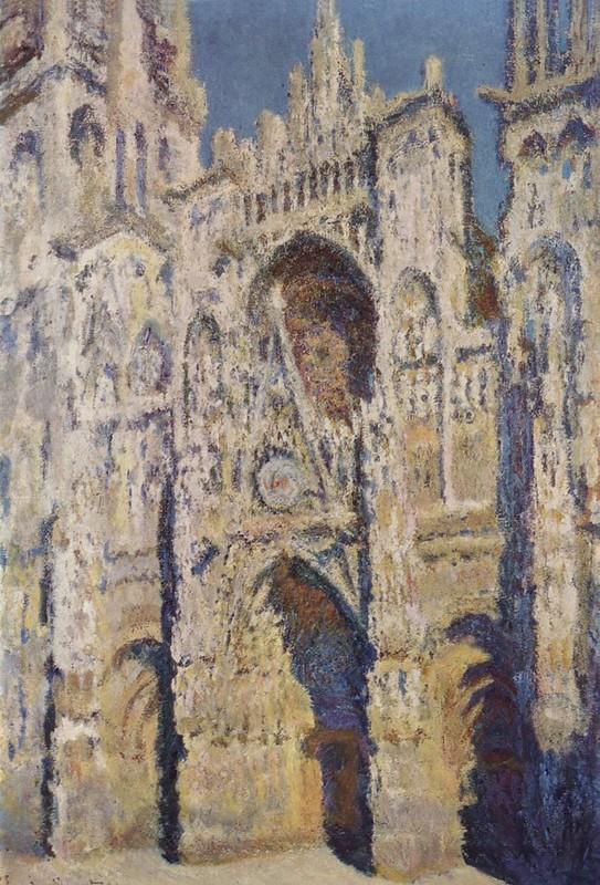 086 Claude_Monet