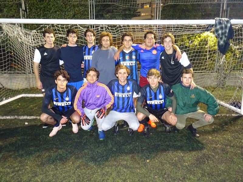 Palmeiras FC