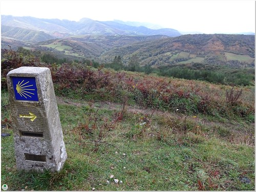Oct 14, 2019  Camino de Santiago Tour | by Fresco Tours