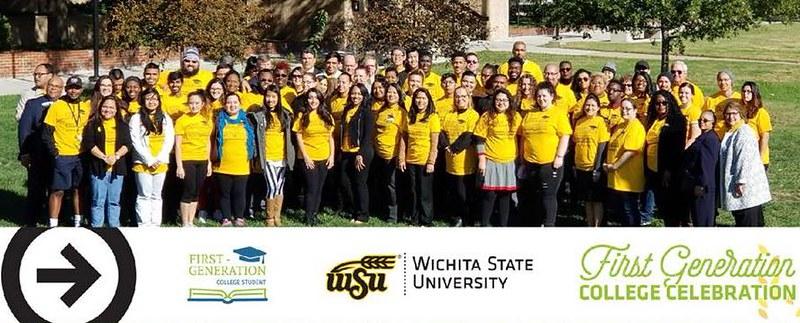 Wichita State University FGCC