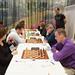 Hoogeveen Amateurs 2019 R7