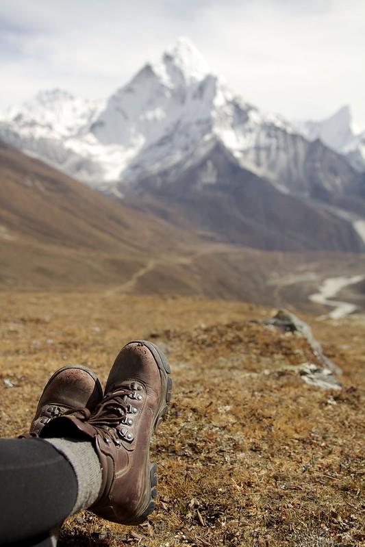 landscape-nature-rock-wilderness-walking-mountain-875967-pxhere.com