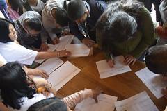 4to. Encuentro de Semilleros de Investigación