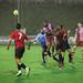 Lewes 1 - 0 Corinthian-Casuals