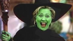 1-hillary-witch-2-768x432