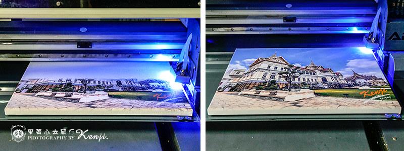 UV直噴機印製成品-UV直噴機推薦