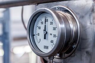 Boiler Repair Lombard