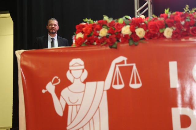 24/10/2019- I Congresso Brasileiro de Direito Médico Faceres