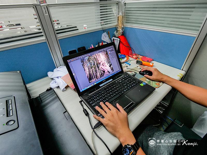 UV直噴印刷機技術-UV直噴印刷機推薦