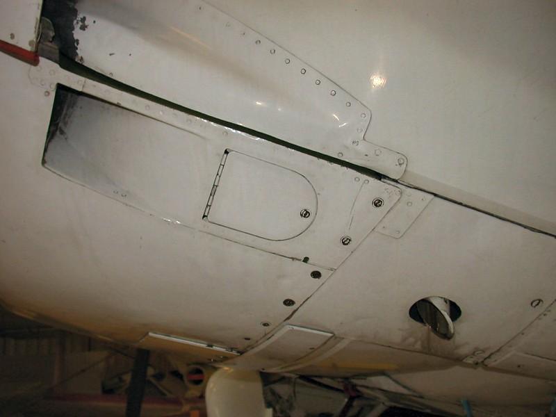 A-1D空中袭击者3