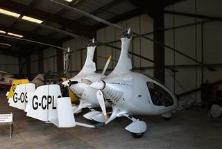 G-CPLG-Cavalon-Rochester-280719