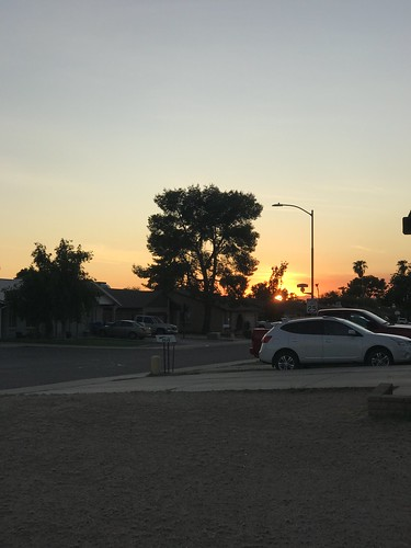 Sunset-Phoenix-20191024-2149
