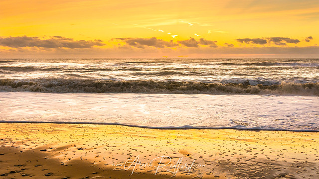 Just Southwold Beach