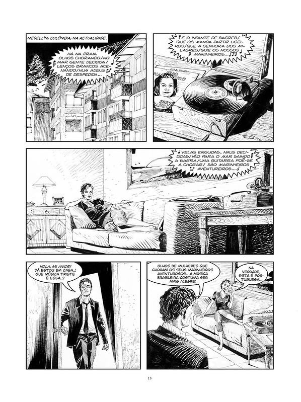 Pages from Dampyr Suicidio AC (011-016) v4 HD-3 copy