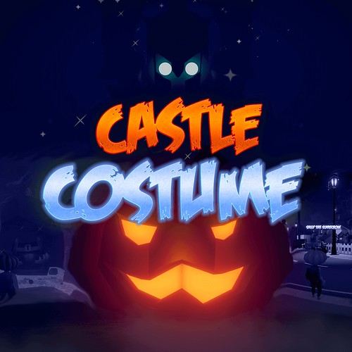 Thumbnail of Castle Costume on PS4