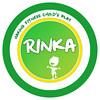 rinka-logo