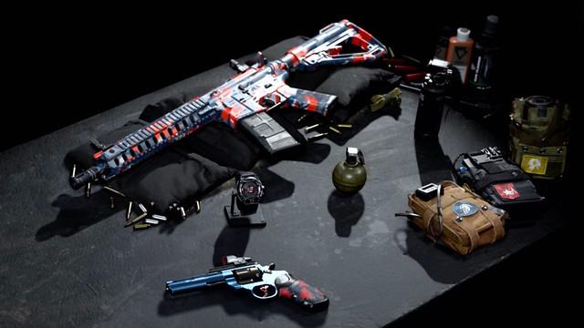 MW-CODE-DEFENDER-01