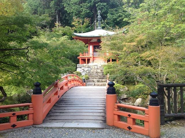 Япония Киото 2014 Japan Kyoto