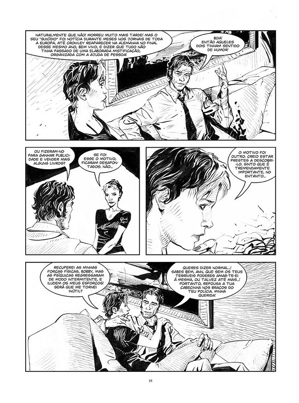 Pages from Dampyr Suicidio AC (011-016) v4 HD-6 copy