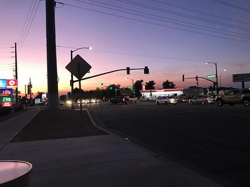 Sunset-Phoenix-20191024-2150