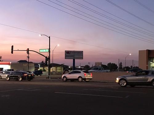 Sunset-Phoenix-20191024-2151