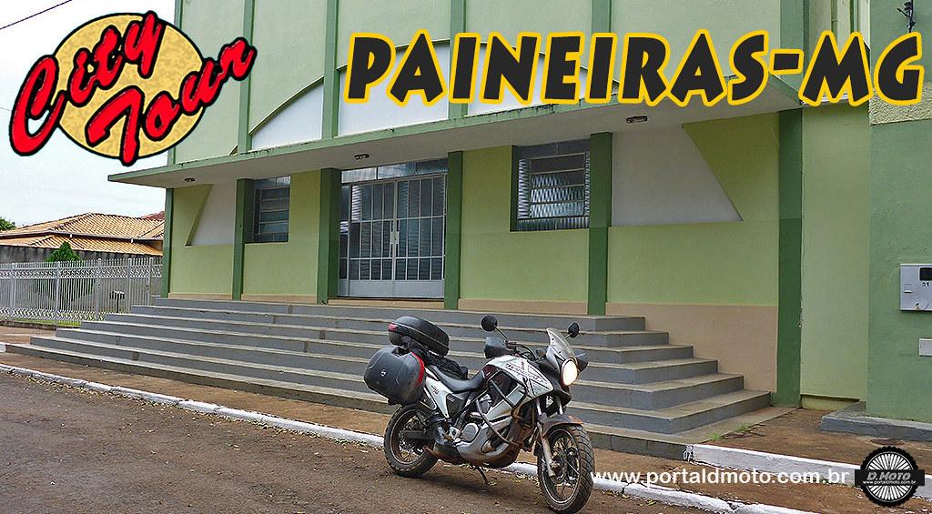Paineiras Minas Gerais fonte: live.staticflickr.com