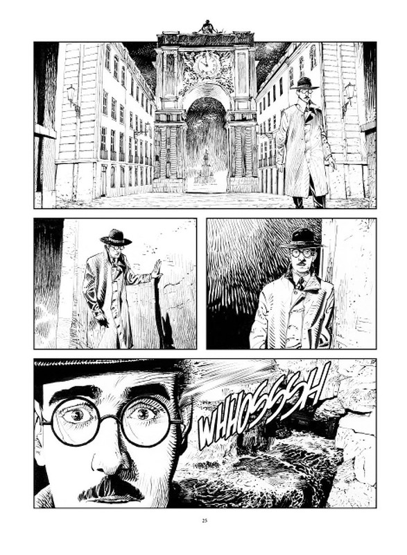 Pages from Dampyr Suicidio AC (025) v4 HD-2 copy