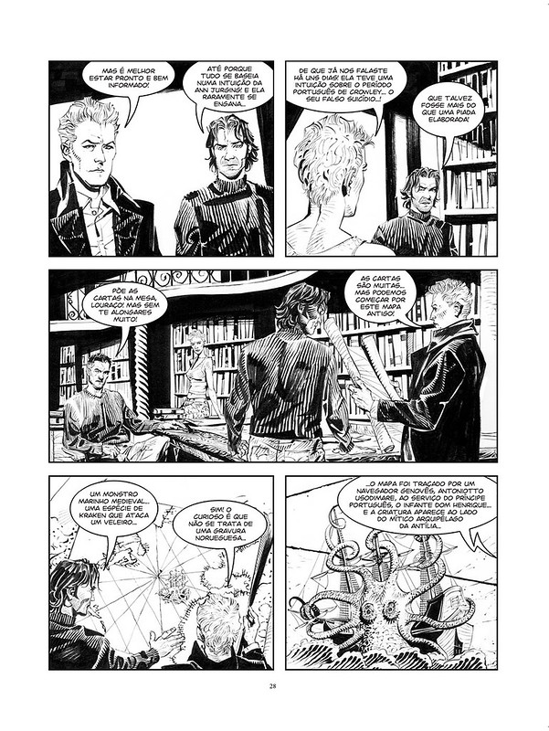 Pages from Dampyr Suicidio AC (026-028) v4 HD-3 copy
